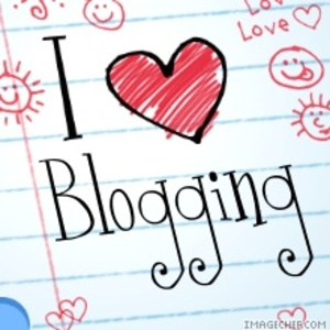 Wanted: Guest Bloggers!   HKELD